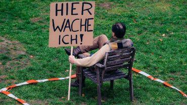 Philipp Otto - Foto: Stephan Böhlig
