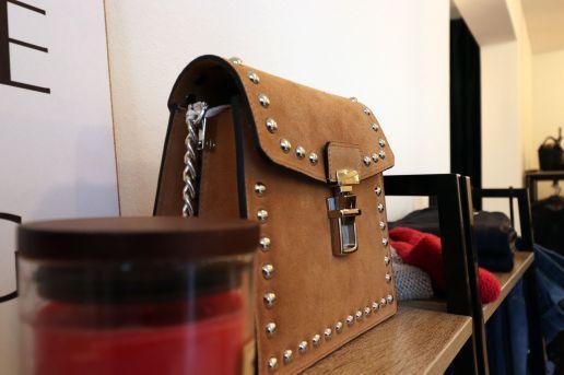Textilien, Schuhe und Accessoires
