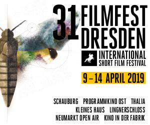 Filmfest Dresden