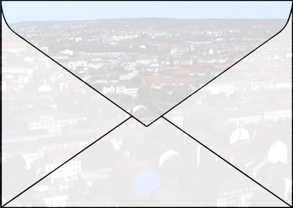 Neustadt-Newsletter abonnieren!