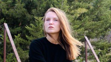 Die Heiterkeit-Sängerin Stella Sommer