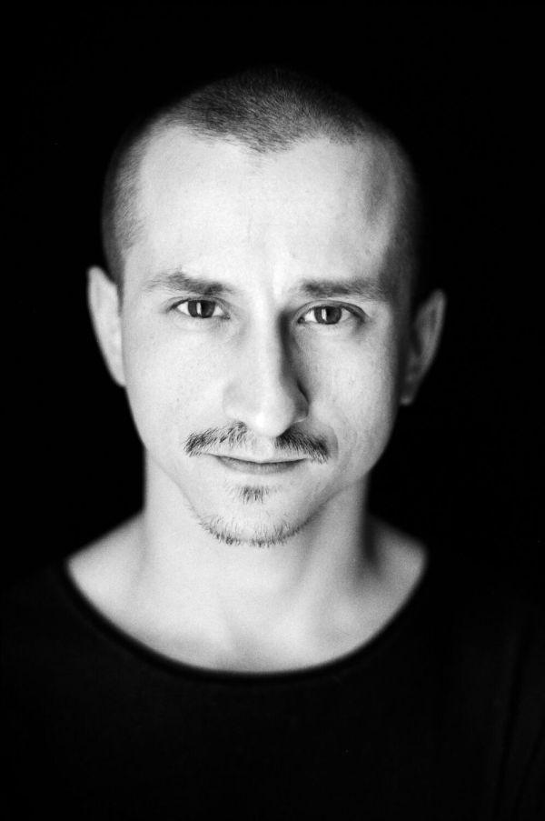 Alexander Miller. Foto: Erik Groß