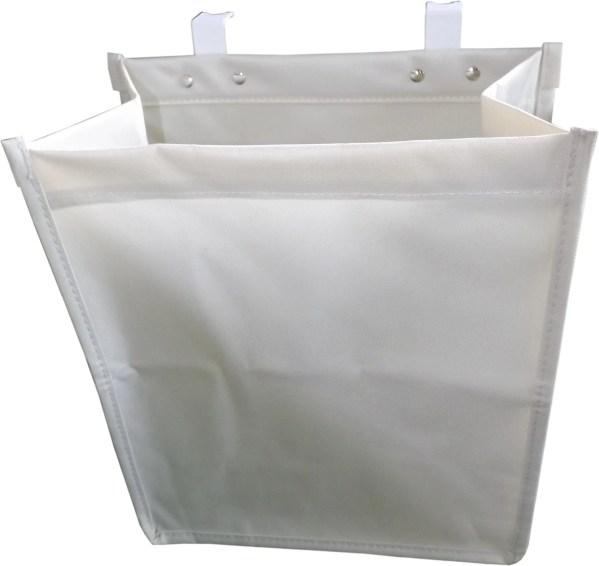 Cupboard Bag Empty