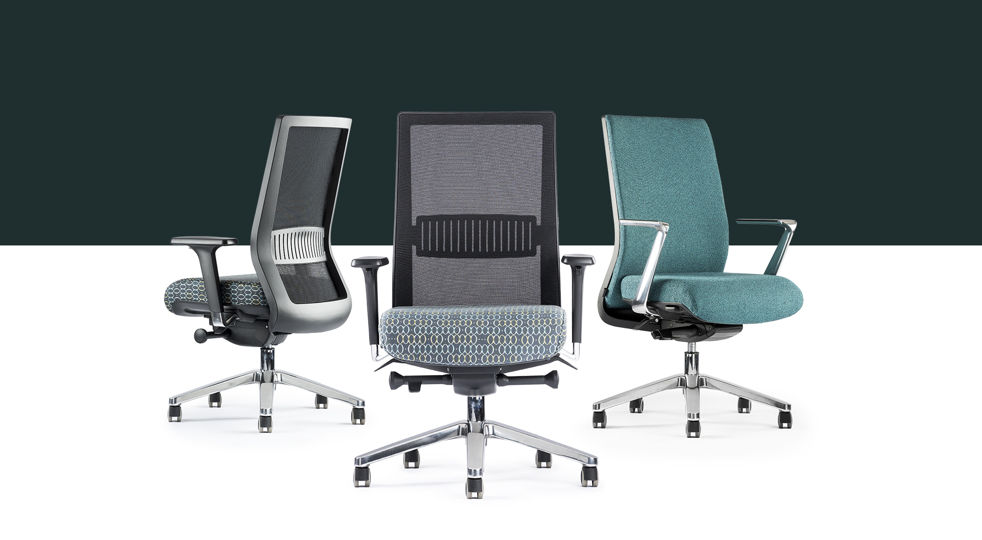 neutral posture chair review american office ergonomic seating and accessories ulius italian design meets comfort