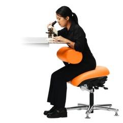 Neutral Posture Chair Ikneadu Massage Abchair Previous Next