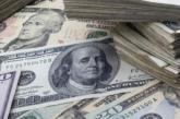 MEDIA: Ever Heard Of The Neutral Tax?