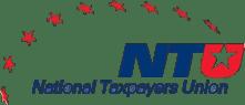 NTU: A State-Based Federal Tax System?