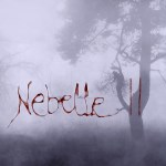 Nebelle II (André Steffens) Soundtales Productions 2016