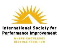 International Society for Performance Improvement