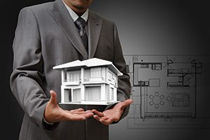 Housing Market: Honing in on Homes