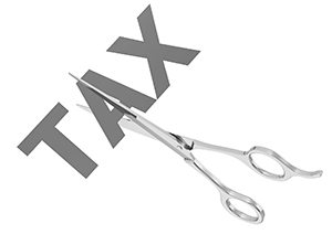 The new tangible property regulations from the IRS are some of the most dramatic tax law changes to affect businesses since 1986.