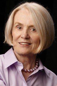 Mary Guinan - University of Nevada Las Vegas