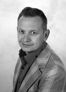 Meet Jed Brookes Spendlove: Branch Manager, PrimeLending