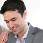 A Primer on Estate Planning: Be Prepared