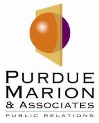 Purdue Marion & Associates