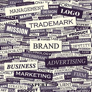 What makes one business stand out from the pack? Why do potential clients choose one over the other for their services? The answer is in the brands.