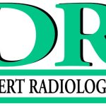 Early breast cancer detection tool now available at Desert Radiologists