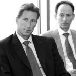 Industry Focus: Investment Firms