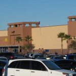 Colliers International finalizes lease with First & Goal Sports