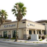 Bonanza Cat Hospital Expands Thanks to SBA Loan Secured by TMC Financing