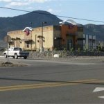 Marcus & Millichap Sells Taco Bell in Dayton, Nevada
