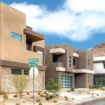 Nevada's Residential Market: A Season of Change