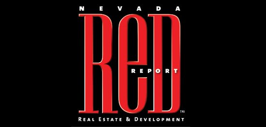 Read the Nevada Real Estate and Development Report: September 2014 - Commercial real estate and development - projects, sales, and leases.