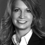 Krisanne Cunningham: Rice Reuther Sullivan & Carroll, LLP