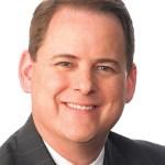 Five Ways to Avoid Litigation