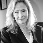 Meet Cecilia Lee, Attorney at Law at Cecilia Lee, Ltd.