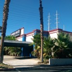 Colliers Finalizes Sale of Retail Property to LV Data LLC