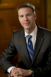Jolley Urga Woodbury & Little Attorneys at Law is pleased to announce Brian Wedl has become a partner at the firm.