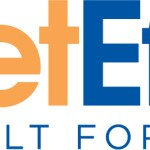 NetEffect to Unveil New, Larger Location During Open House Event