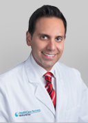 Nirav Joshi, M.D., has joined HealthCare Partners Medical Group, a leading physician-run group providing primary, specialty and urgent care.