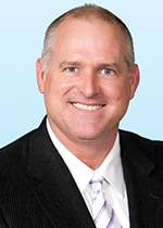 Mike DeLew, SIOR Colliers International Specialties: Industrial