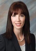 Marlene Fujita-Winkel, CCIM CBRE Specialties: Investments
