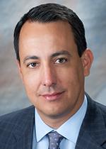 Greg Tassi, SIOR CBRE Specialties: Industrial