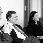 Industry Focus: Attorneys