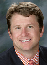 Scott Shanks, SIOR Dickson Commercial Group, Inc. Specialties: Office, Investments
