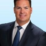 Chris Zunis Named Associate for Colliers International – Las Vegas