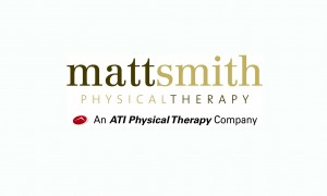 For the last 15 years, the mission of the team members at Matt Smith Physical Therapy has been to change the lives of their patients.