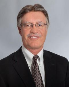 NCJFCJ has elected Richard B. Bennett, founding partner of Durbin Bennett Private Wealth Management, LLC, as their first non-judicial director.