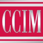 CCIM March 2015 Luncheon - The Future of Las Vegas Gaming & Tourism