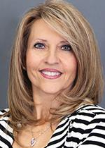Lori Napoli Berkshire Hathaway Home Services Specialties: N/A
