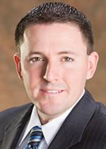 Matthew Mullin Berkshire Hathaway Home Services Specialties: N/A