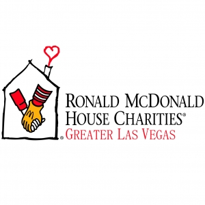 Run with Ronald McDonald at the Runnin' for the House