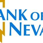 Bank of Nevada and Leavitt Group are proud to offer a special presentation for companies with more than 250 employees.