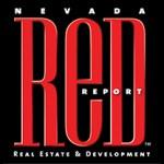 Red Report: September 2015