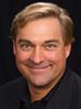 Jeffrey Lowden shares how Senator Harry Reid's retirement will affect Nevada/