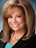 Elizabeth Trosper shares how Senator Harry Reid's retirement will affect Nevada/